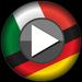 German Italian Translator Free