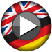 Offline Translator: German-English Free Translate