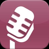 SkyRadio icon