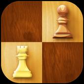 نبرد شطرنج icon