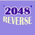 2048 Reverse