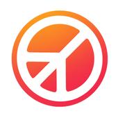 Skydreamer icon