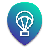 Skydrop icon