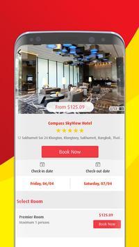 Skyfun for VietjetAir screenshot 5