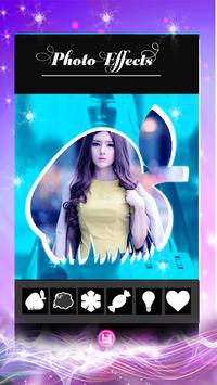 Photo Effects Pro Collection apk screenshot