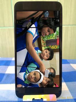 Live TV Indonesia 2017 screenshot 3