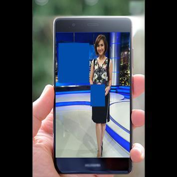 Live TV Indonesia 2017 screenshot 7