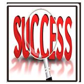 Success Quotes 2017 icon