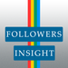 Followers Insight