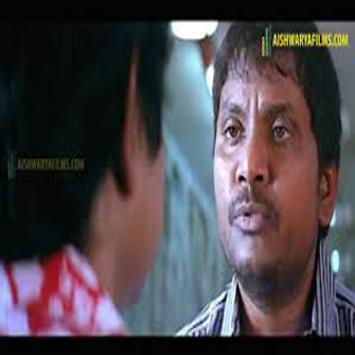 Tagubotu Ramesh Comedy Videos apk screenshot
