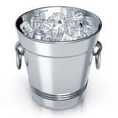 Ice Bucket Challenge Videos icon