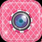Magic HD Camera icon