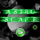AstroScape icon