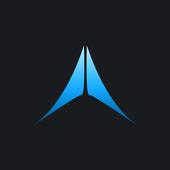 Skyhitz icon