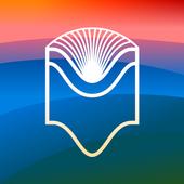 Книгарня icon
