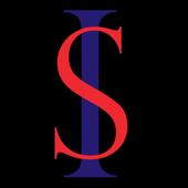 Sky Infolink icon