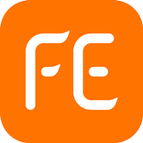 FE File Explorer - File Manager