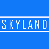 Skyland Equities icon