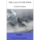 Bilingual Books Call Of The Wild Fi En Sample For Android Apk Download