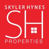 Skyler Hynes Properties icon