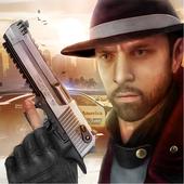 Gang War Mafia icon