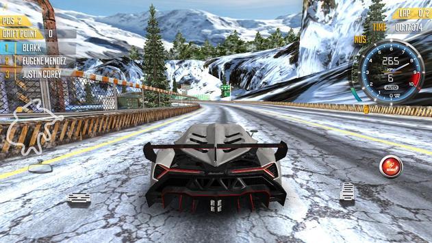 Adrenaline Racing screenshot 13