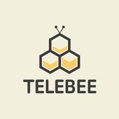 TELEBEE icon