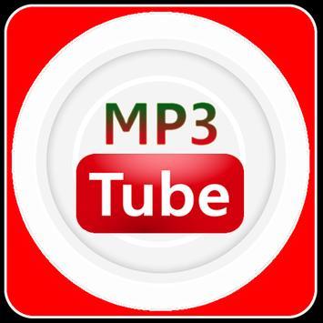 MP3 Tube poster
