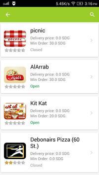 يلا نطلب For Android Apk Download