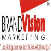 BrandVision Marketing icon