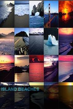 Skyline Travel App screenshot 2