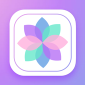 Photo Editor Lab icon