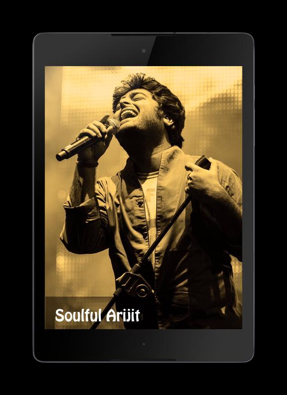 hd photos of arijit singh apk download free personalization app