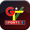 GTV Sports icon