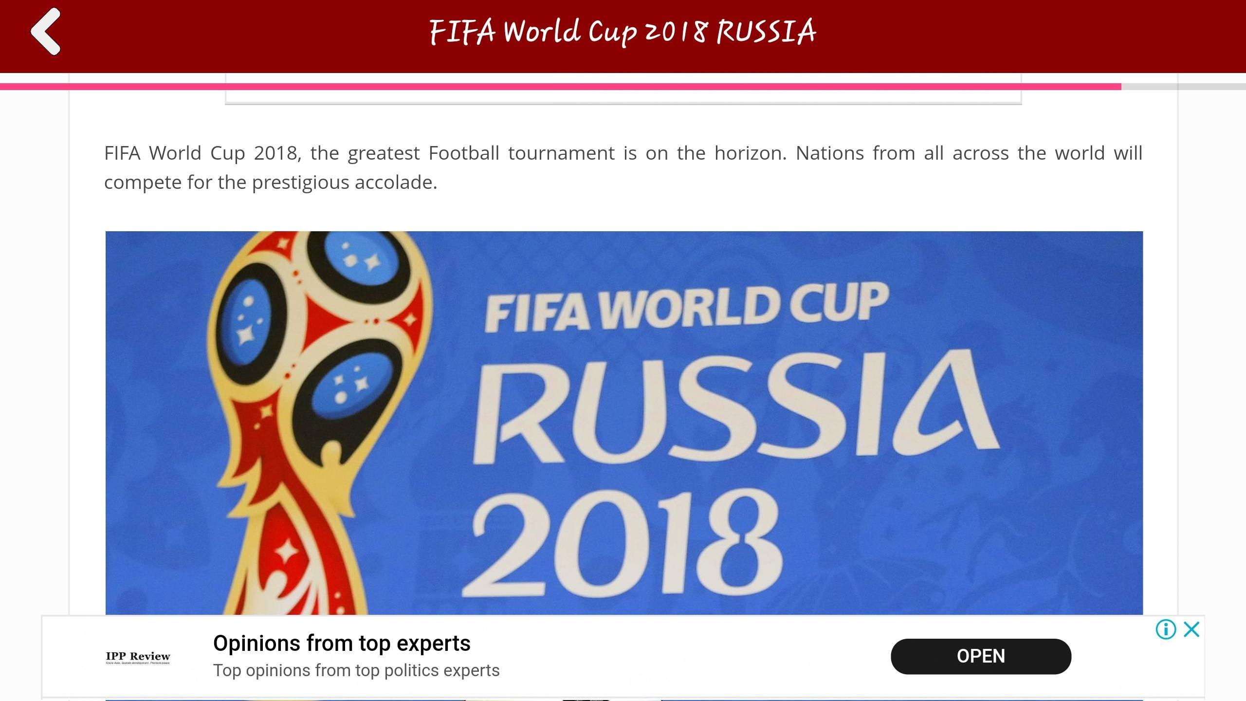 GTV Sports for Android - APK Download