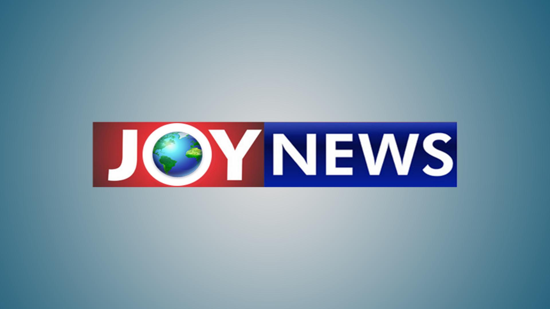 Joy News For Android Apk Download