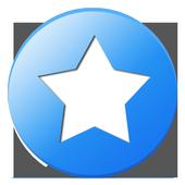Skylom icon