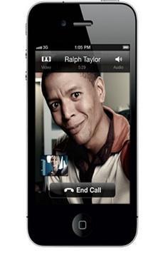 Call Phone-Skype screenshot 1