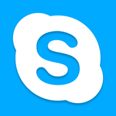 ikon Skype Lite - Free Video Call & Chat