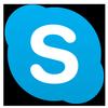 Skype - free IM & video calls APK