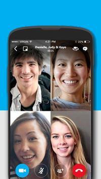 tips for skype screenshot 1