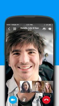 tips for skype screenshot 2