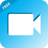 Free Video Call for Business Guide icon