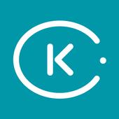 Kiwi.com icon