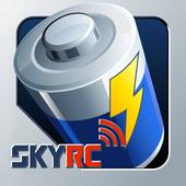 ChargeMaster icon