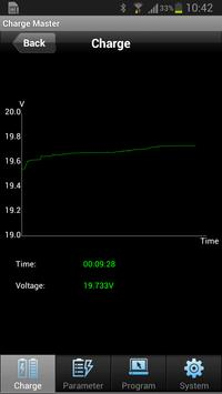 ChargeMaster apk screenshot