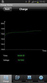 ChargerLink apk screenshot