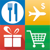 CIS063 Trip Expense Tracker icon