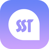 SST icon