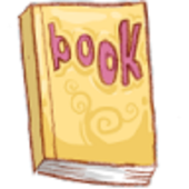 Move BookU 移動趣看書 icon
